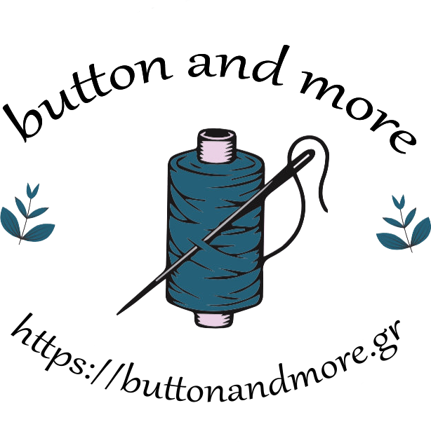 Button and More